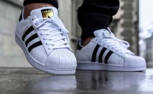 scarpe2