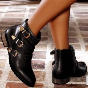 scarpe7
