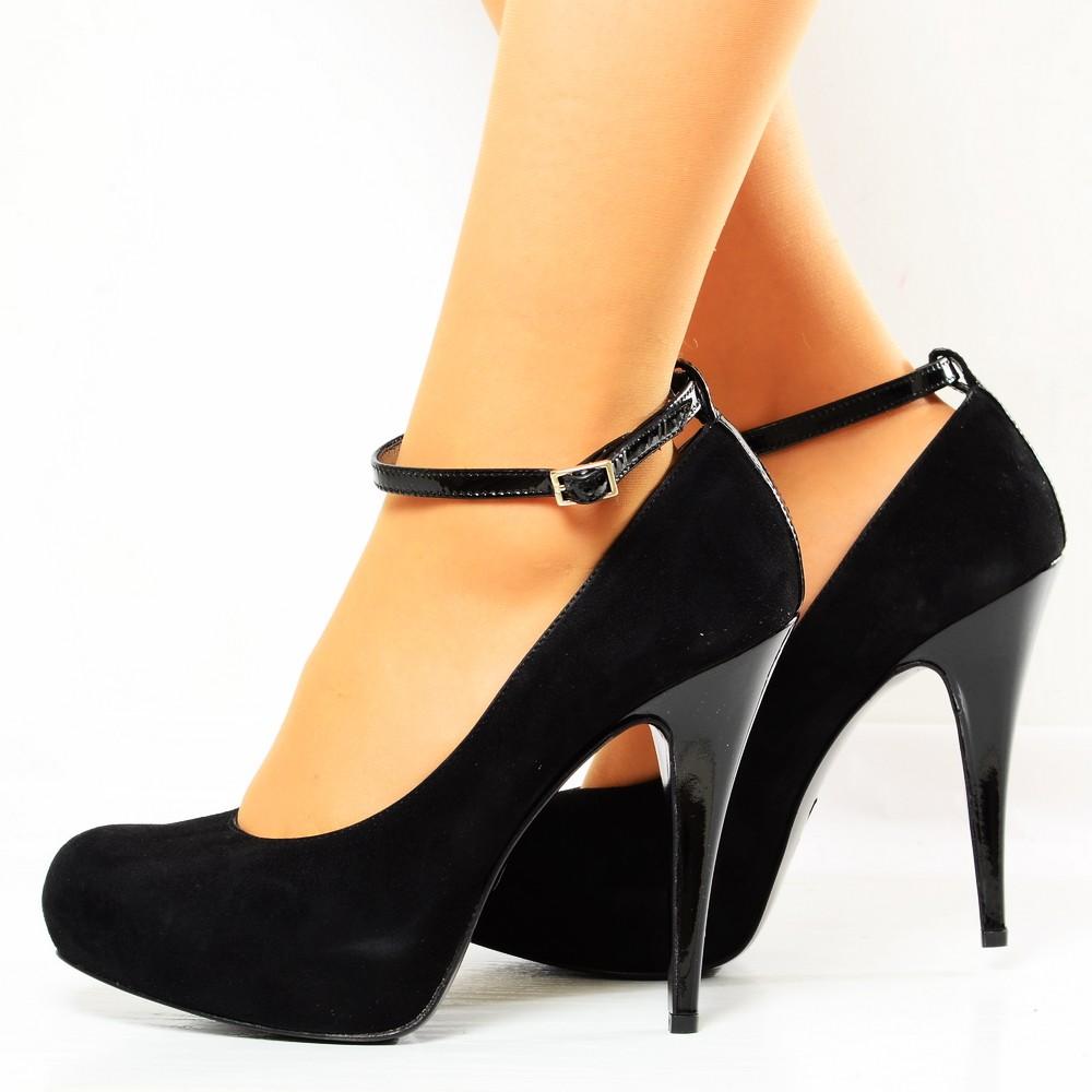 scarpe8 scarpe11 scarpe10 scarpe9. TRONCHETTI CON TACCO 0d99f633a4b