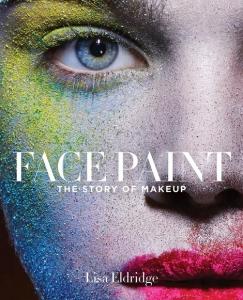 4-libri-da-leggere-sul-makeup