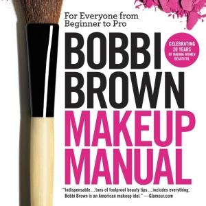 4-libri-sul-makeup-da-leggere-2