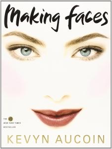 4-libri-sul-makeup-da-leggere
