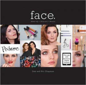 4-libri-sul-makeup-da-leggere-3