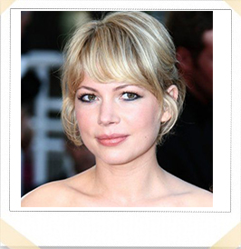blush-viso-michelle-williams