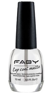 faby-top-coat-matte