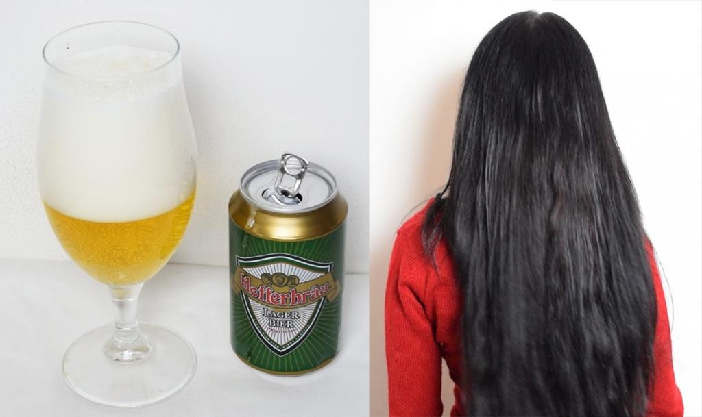 capelli-birra