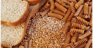 capelli-sani-cereali