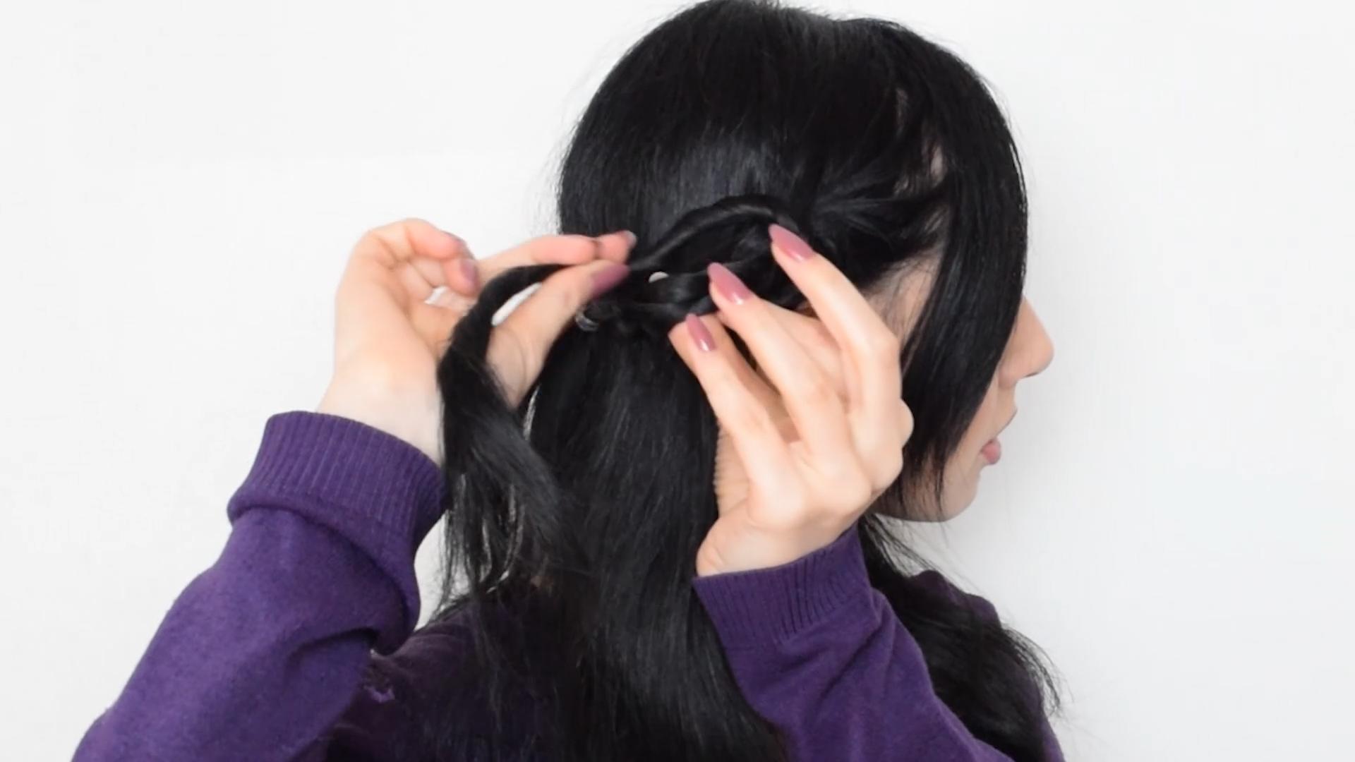 easy-hair-everyday