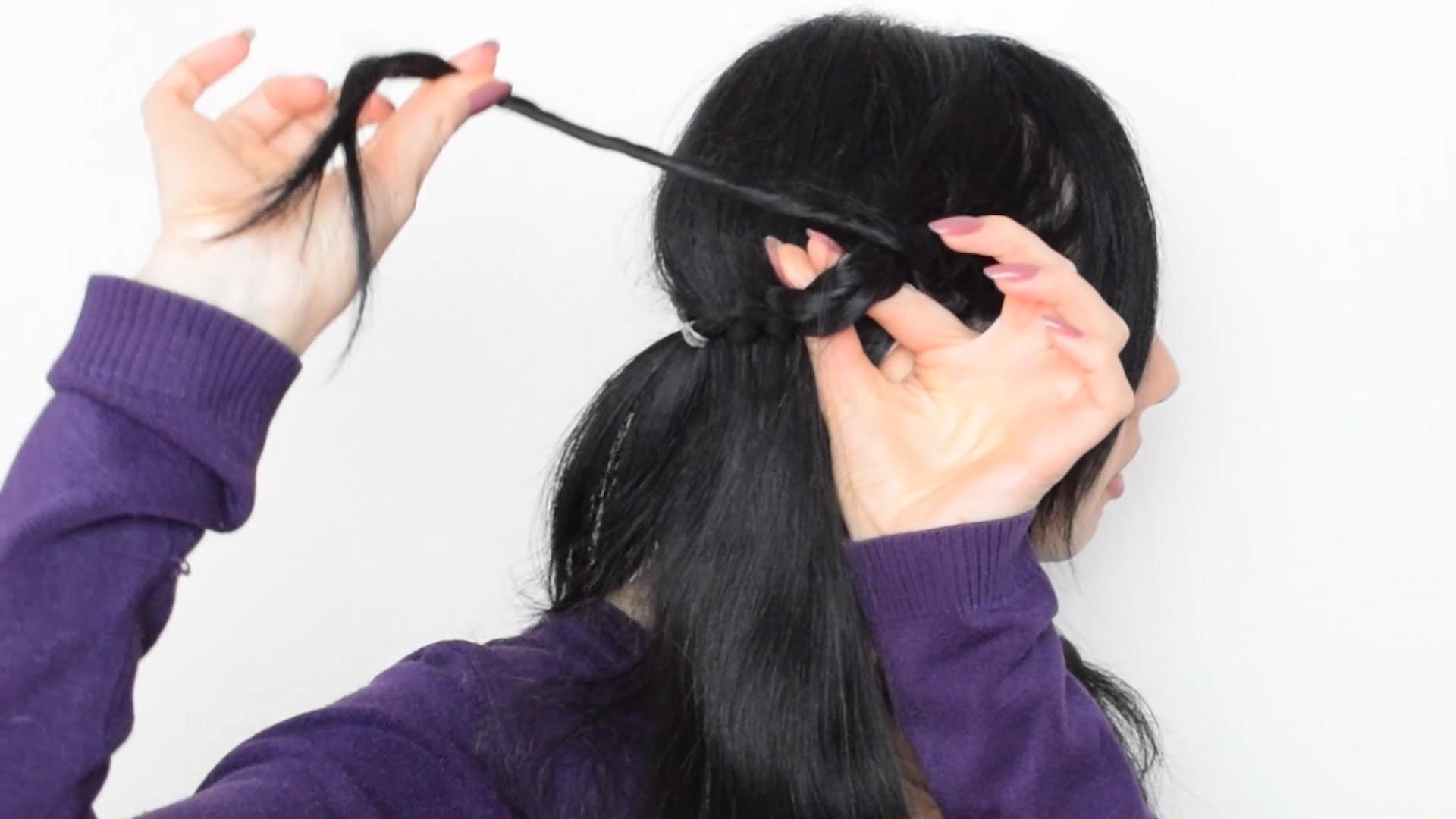 hair-easy