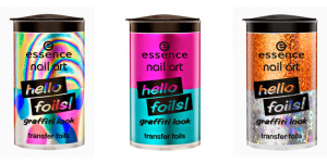 hello-foils-essence