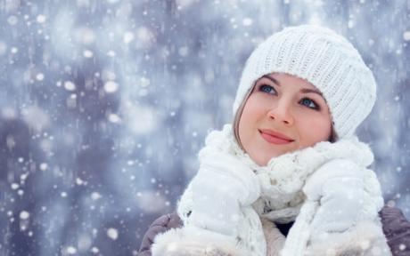 ragazza_neve