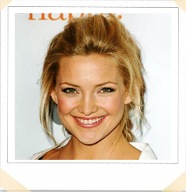 blush-viso-kate-hudson