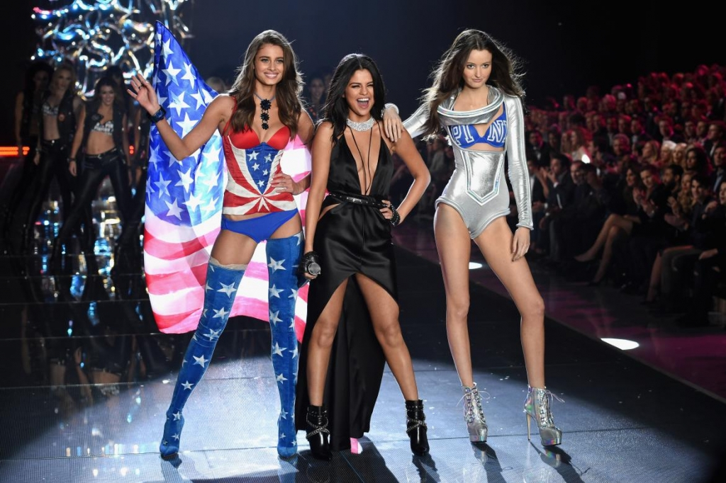 victorias-secret-fashion-show4