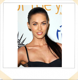 blush-viso-megan-fox