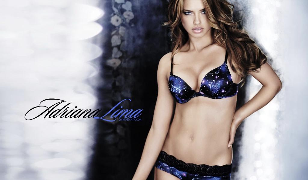 adriana-lima-145a