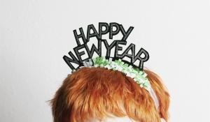 benessere-anno-nuovo_980x571