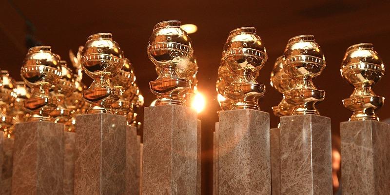 candidature-golden-globes