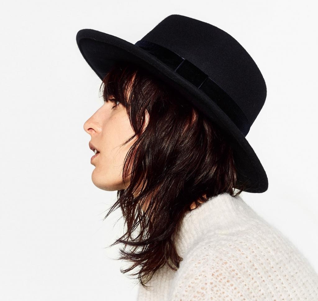 capodanno-capelli-cappello