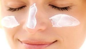 cliomakeup-sun-skincare