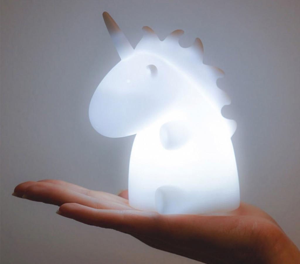 lampada-unicorno-e27
