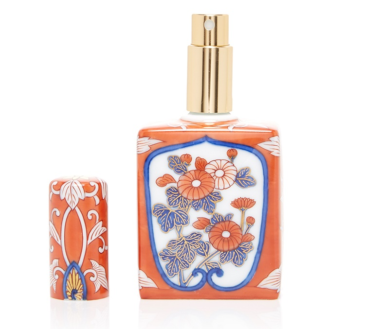 large_hataman-orange-koimari-madoe-kikubotan-perfume-bottle
