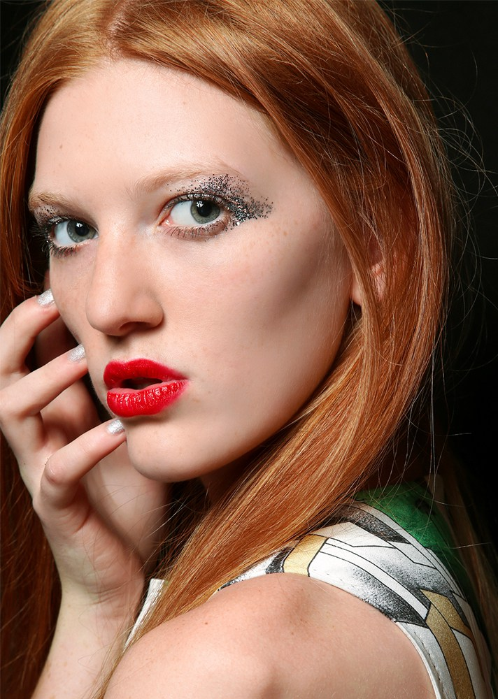 party-makeup-78
