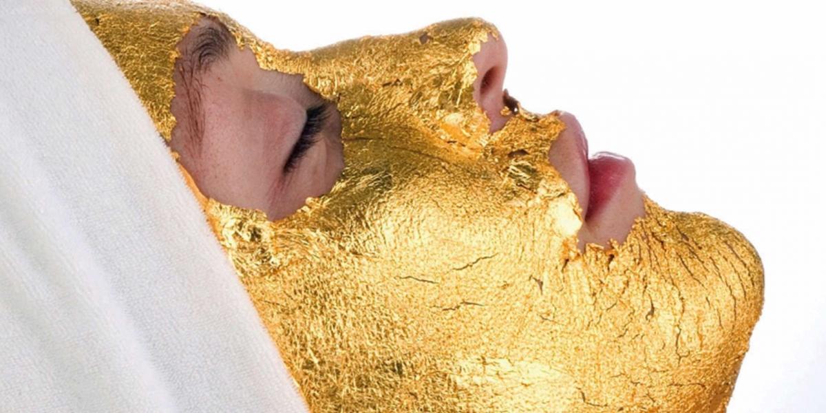 antirughe oro