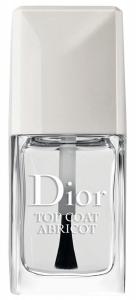 DIOR-Manicure-Top_Coat_Abricot