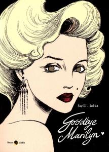 Tre storie di donne a fumetti