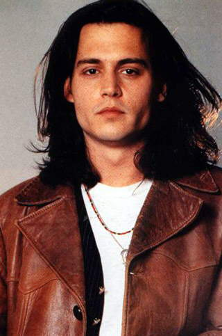 capelloni johnny deep