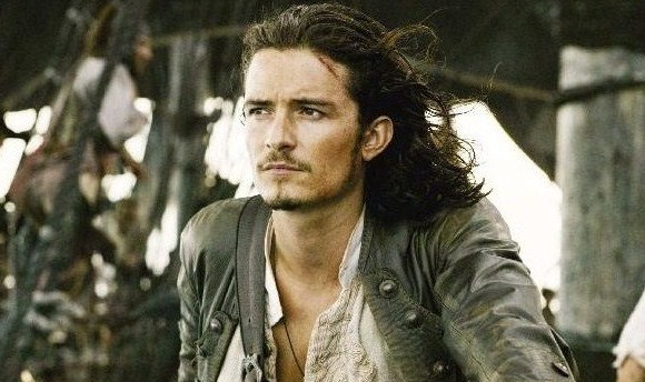 capelloni orlando bloom