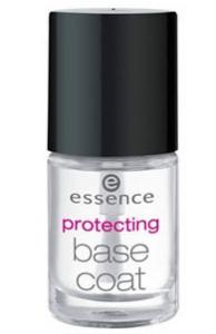 essence-base-coat-protettivo-trasparente
