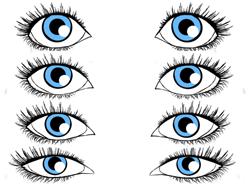 forme-degli-occhi