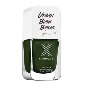 gallery-1469204565-formula-x-green-nail-polish