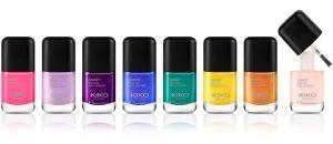 kiko-mini-smart-fast-dry-nail-lacquer-quick-dry-1