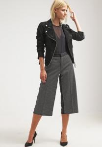 pantaloni culottes3