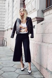 pantaloni culottes5