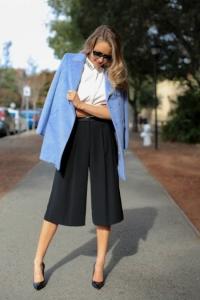 pantaloni culottes6