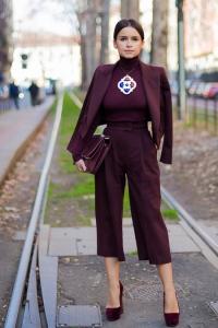 pantaloni culottes7