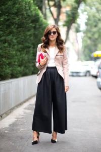 pantaloni culottes8