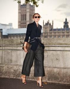 pantaloni culottes9