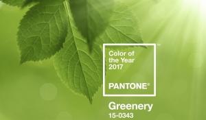 pantone-greenery_980x571