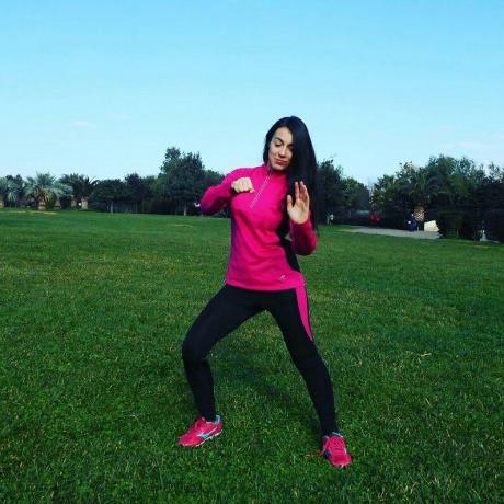 allenamento cardio brucia grassi