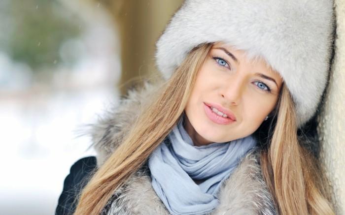 make up freddo