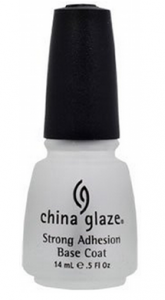 strong-adhesion-base-coat-china-glaze