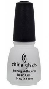 strong-adhesion-base-coat-china-glaze