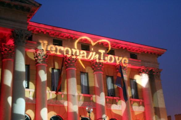 verona in love 3