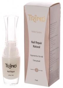 TRIND-Nail-Repair-Natural-extra-big-1085-135