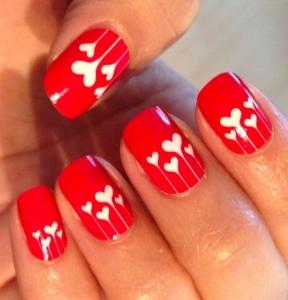 nail-art-con-cuoricini-per-san-valentino-6F78