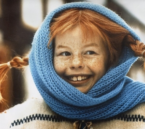 pippi-GettyImages-540691007-540x480